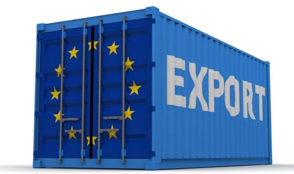 Насоки за фирми и икономическите оператори във връзка с BREXIT