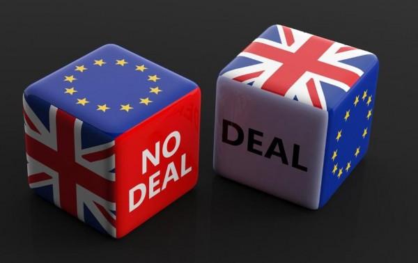 Преференциален произход по Споразумението за търговия и сътрудничество между ЕС и Великобритания (REX) - 01.01.2021