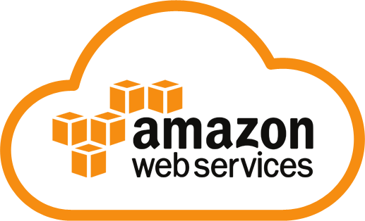 Amazon Web Services открива офис в Гърция